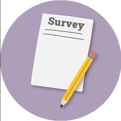 Class Surveys