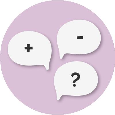 Sentence & Question Games